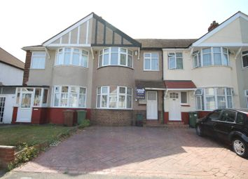 3 bed detached house for sale in Sutherland Avenue, South Welling, Kent DA16