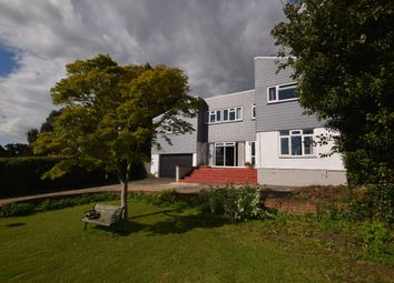 Thumbnail 6 bed detached house for sale in East Hanningfield Road, Rettendon Common, Chelmsford