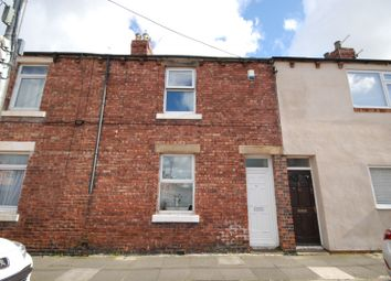 2 bed terraced house for sale in Ravensworth Road, Birtley, Chester Le Street DH3