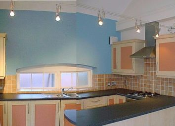 Thumbnail 2 bed flat to rent in The Wharf, Newark