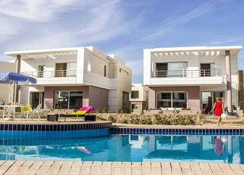 Thumbnail 4 bed villa for sale in Qesm Hurghada, Red Sea Governorate, Egypt