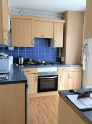 Thumbnail 2 bed flat to rent in Bentry Road, Dagenham
