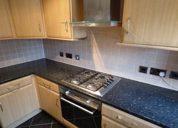 Thumbnail 2 bedroom semi-detached house to rent in Great Galley Close, Barking
