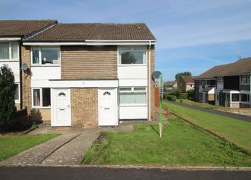 Thumbnail 2 bed property for sale in Mersehead Sands, Middlesbrough