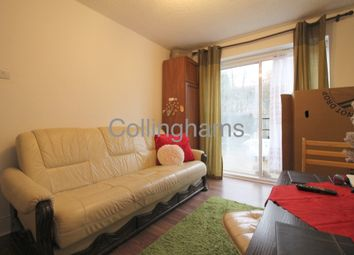 Thumbnail 2 bed maisonette to rent in Liberty Avenue, Colliers Wood