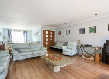 Thumbnail Property for sale in Windsor Way, London