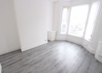 3 bed terraced house for sale in Scott Street, Bootle L20
