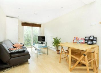 Thumbnail 2 bed flat for sale in Upper Tooting Park, Tooting Bec, London