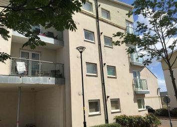 2 bed flat for sale in Torre, Torquay, Devon TQ1