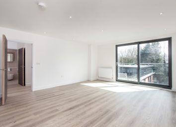 Thumbnail 1 bed flat to rent in Tubbs Hill, Sevenoaks