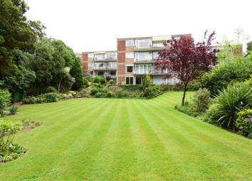 Thumbnail 2 bed flat to rent in Oatlands Drive, Weybridge, Surrey