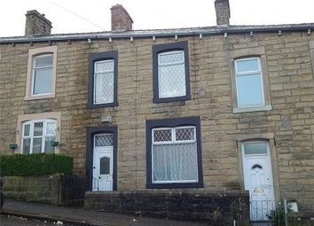 Thumbnail 3 bed terraced house for sale in Knotts Lane, Colne, Lancashire