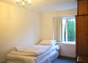 Thumbnail Room to rent in Forest Road, Horsham