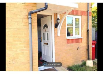 Thumbnail 2 bed semi-detached house to rent in Earls Lane, Slough