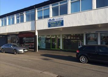 Thumbnail Retail premises to let in 5 Molyneux Way, Old Roan, Liverpool