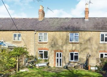 3 bed semi-detached house for sale in Slated Row, Old Wolverton Road, Old Wolverton, Milton Keynes MK12