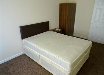 Thumbnail Room to rent in Edgwick Road, Coventry