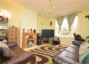 Thumbnail 3 bedroom terraced house to rent in Bishopsford Road, Morden