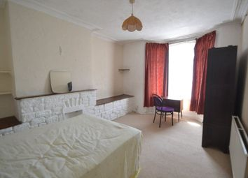 Thumbnail 1 bedroom flat to rent in Henry Street, Totterdown