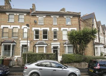 Thumbnail 2 bedroom flat for sale in Grove Hill Road, Camberwell