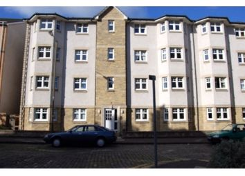 Thumbnail 3 bed flat to rent in Duff Street, Edinburgh EH11,