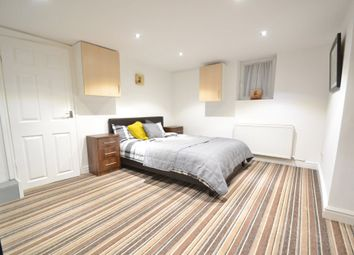 Thumbnail Room to rent in Pinder Street, Leeds