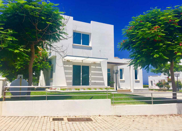 Thumbnail 5 bed villa for sale in Luxury Villa Catalkoy, Catalkoy