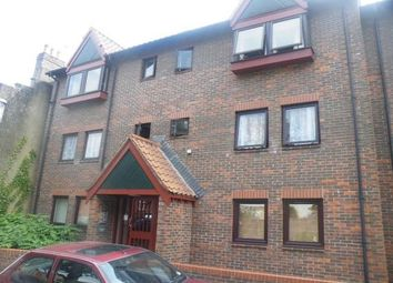 Thumbnail Studio to rent in Dawes Court, Bristol