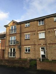 Thumbnail 2 bed flat to rent in Baillieston Road, Glasgow