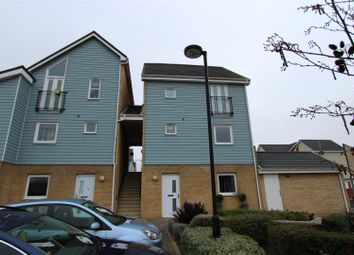 Thumbnail 2 bedroom property for sale in Onyx Drive, Sittingbourne