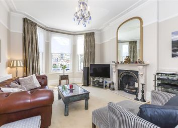Thumbnail 5 bed property for sale in Dollis Road, London