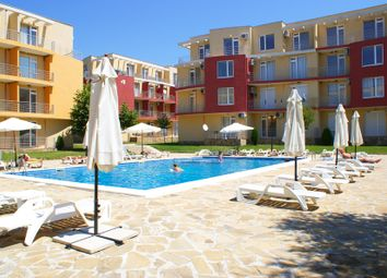 Thumbnail 1 bed apartment for sale in Sunny Day 5, Sunny Beach, Bulgaria