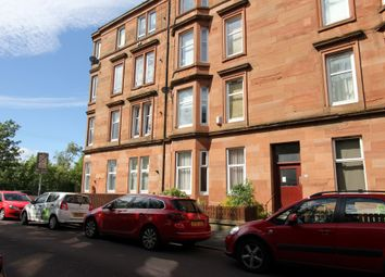 Thumbnail 1 bedroom flat to rent in Florida Street, Mount Florida, Glasgow