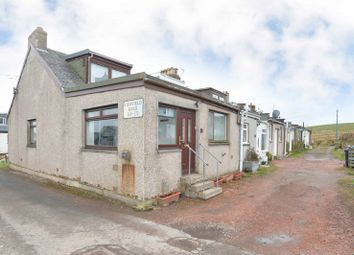 Thumbnail 3 bed end terrace house for sale in Viewfield Road, Tarbrax, West Calder, West Lothian