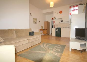 Thumbnail 2 bed flat to rent in Corporation Street, Plaistow