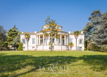 Thumbnail 10 bed villa for sale in Faenza, Ravenna, Emilia Romagna