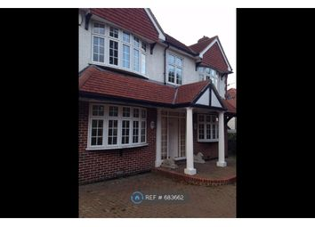 Room to rent in Hollywood Lane, Wainscott, Rochester ME3