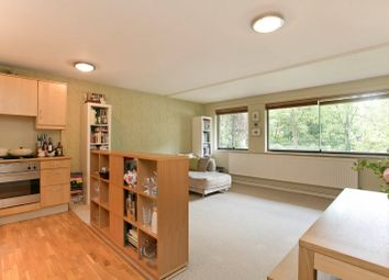 Thumbnail 1 bed flat to rent in St. Laurence Close, Queen's Park, London, Greater London