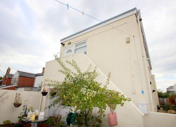 Thumbnail 1 bedroom flat to rent in Old Church Road, Whitchurch, Cardiff