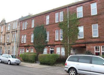 Thumbnail 2 bed flat for sale in East Argyle Street, East Argyle Street, Helensburgh, Argyll And Bute