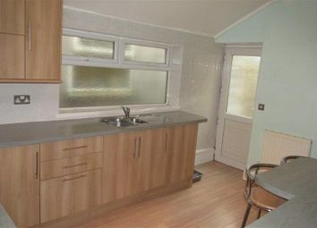 Thumbnail 2 bed flat to rent in Brunant Road, Gorseinon, Swansea