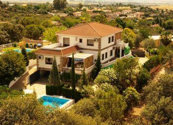 Thumbnail 5 bed villa for sale in Córdoba, Spain