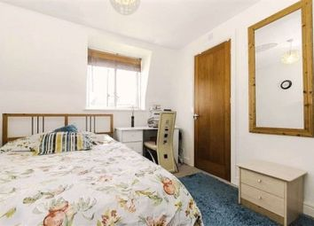 Thumbnail 1 bed property to rent in Jamaica Street, London