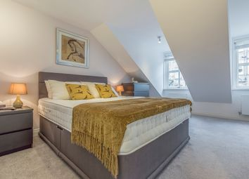 Thumbnail 3 bed shared accommodation to rent in Token Yard, Putney