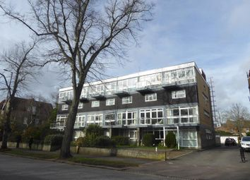 Thumbnail 2 bed flat to rent in Broadreach, The Embankment