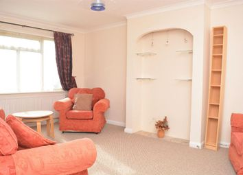 Thumbnail 2 bed flat to rent in Deena Close, Burnham, Slough