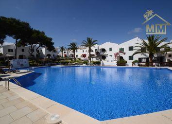 Thumbnail 2 bed apartment for sale in Addaya, Mercadal, Es, Menorca, Balearic Islands, Spain