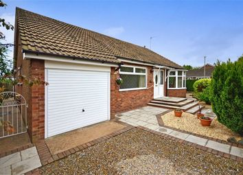 Thumbnail 3 bed detached bungalow for sale in High Street, Hook, Goole