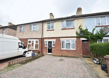 Thumbnail 5 bed terraced house for sale in Tower Road, Luton