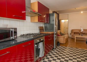 Thumbnail 5 bedroom detached house to rent in Littleton Road, Salford